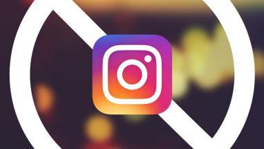 Instagram Takipçi Engeli ve Diğer Engeller Nasıl Kalkar?