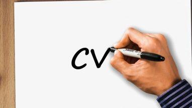Yeni Mezunlar İçin Etkili CV Hazırlama Yöntemleri