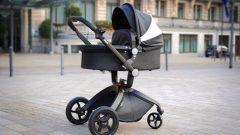 Yoyko Hot Mom Bebek Arabası Yorumlarım