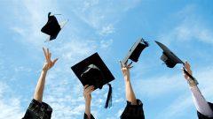 Sınavsız İkinci Üniversite Programı Şartları ve Bölümleri