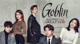Güney Kore Dizi Önerileri ve En İyi Güney Kore Dizileri