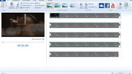 Windows Media Player Video Döndürme