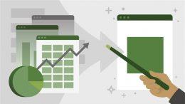 Excel Tarih Ayarları ve Tarih Başına 0 Koyma
