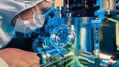 Nükleer Enerji Mühendisliği Ne İş Yapar? Maaşlar Ne Kadardır?